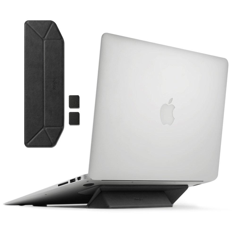 Podstawki I Stoliki Na Laptopy Ringke Laptop Stand Składana